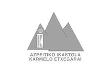 CEIP AZPEITIKO IKASTOLA-KARMELO ETXEGARAI HLHI