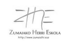 CEIP ZUMAIA HLHI