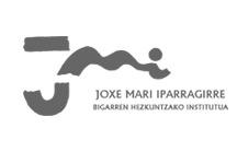 IES J.M. IPARRAGIRRE BHI