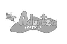 CEIP ADURZA IKASTOLA HLHI