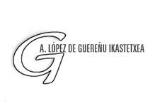 CEIP ANTONIO LÓPEZ DE GUEREÑU-JOSÉ MARDONES HLHI